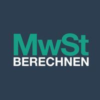 MwSt.-Rechner - App von Quizzicals und Spark.ID