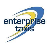 Enterprise Taxis