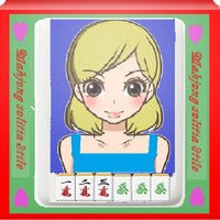 Mahjong solitaire 3tiles pay