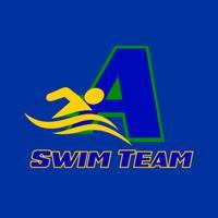 Aloha Warrior Swim Team