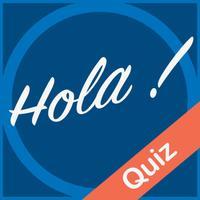 Spanish English Learning Game