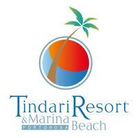 Tindari Resort