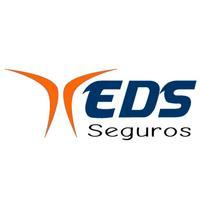 EDS Seguros