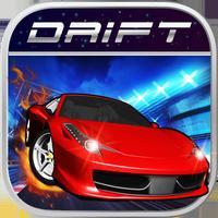 Real Drifting