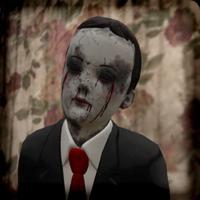 Evil Kid