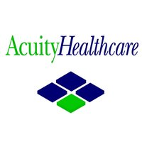 Acuity Healthcare