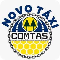 Novo Taxi Comtas