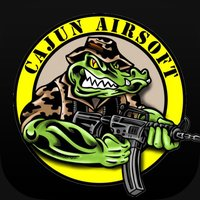 Cajun Airsoft
