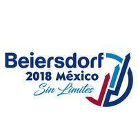 BDF Mexico Sin Limites