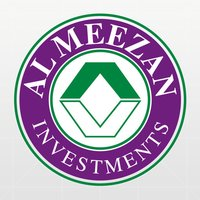 Al Meezan Connect