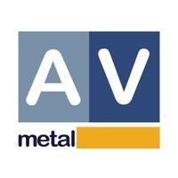 AV-Metal