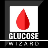Glucose Wizard by Coin Funding