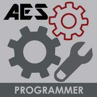 CellCom Prime Programmer
