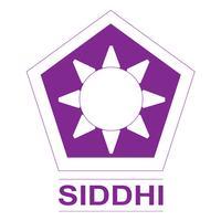 Siddhi Green