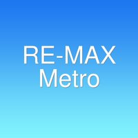 RE-MAX Metro
