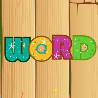 Children Word Q & A