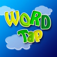 Word Tap Classic