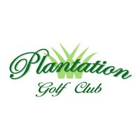 Plantation Golf Club Tee Times