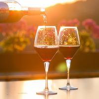 AppMark - Best Winery App