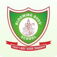 Blooming Buds Schools