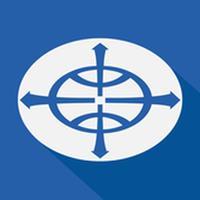 TFleet Mobile App