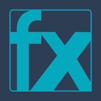 FixpertApp