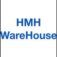 HMH Warehouse