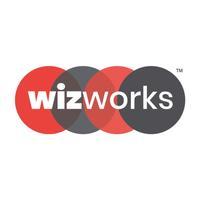 WIZworks