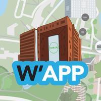 WUR W'App