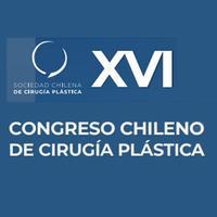 XVI Congreso Cirugía Plástica