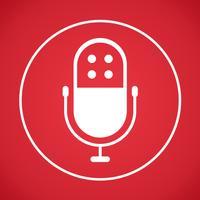 Recorder Lite: Voice Recording