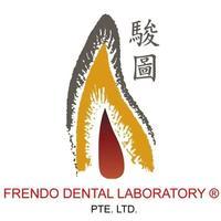 Frendo Dental Laboratory