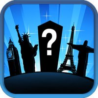 Top City Quiz - Reveal the Picture and Guess What is the Famous World City