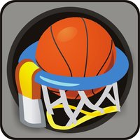 Shoot out Basketball Mania