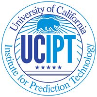 UC Institute for Prediction Technology