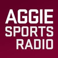 Aggie Sports Radio