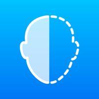 FaceScan - Analyze Your Face
