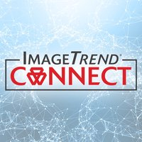 ImageTrend Connect Conference