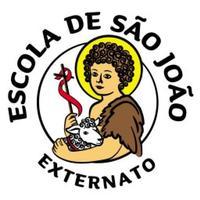 Externato São João