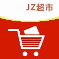 靖州网上超市