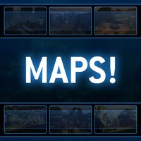 Guess that Halo Map!