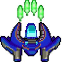 Ultranium 4 - Breakout Shooter