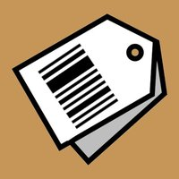 Barcode Generator : for labels