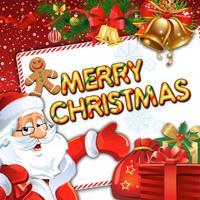 Christmas Celebration Mania