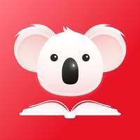考拉微课-一个专注于知识分享的平台