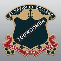 St Saviour's College