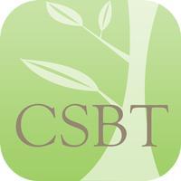 CSBT Mobile App