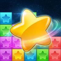 Popstar Crush—funny game