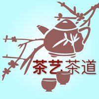 中国茶文化知识大全 - 中国茶艺茶道,中国人喝茶的学问