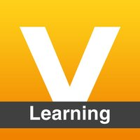 V-Cube Learning